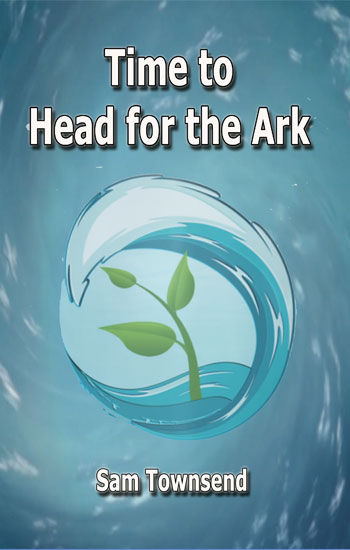 350x550-Time-to-Head-For-the-Ark